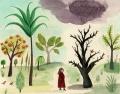 editorial-menopause-tree